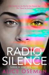 radiosilence