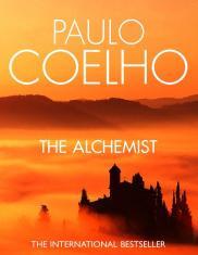 the_alchemist