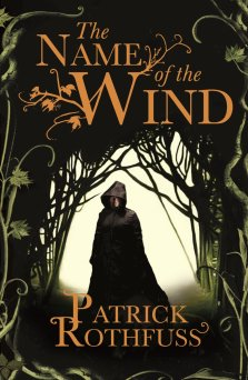 The_Name_of_the_Wind_(UK)_cover