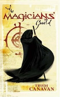 34567898magicians-guild