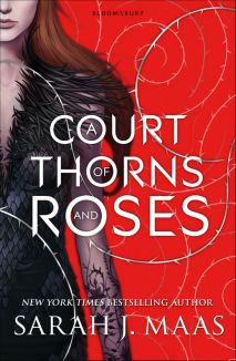 a-court-of-thorns-and-roses