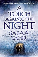 a-torch-against-the-night