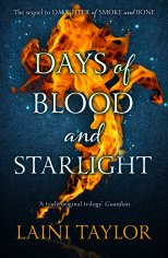 days-of-blood-and-starlight-hb1