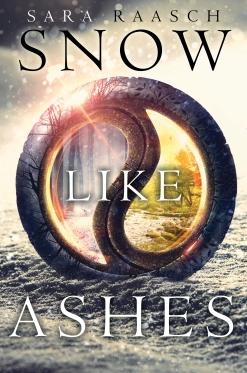 SnowLikeAshes.jpg