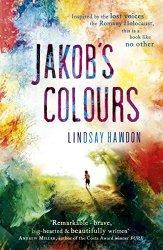 jakobs-colours