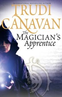 magicians-apprentice