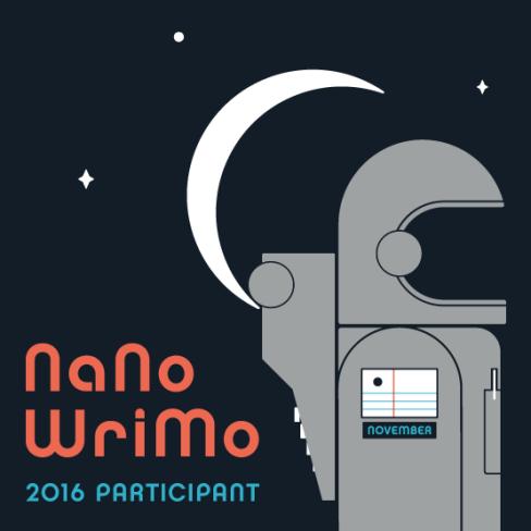 nanowrimo2.png