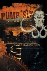pump-six-and-other-stories