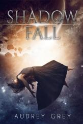 shadow-fall