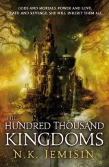 the-hundred-thousand-kingdoms