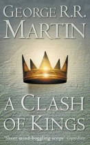 a-clash-of-kings