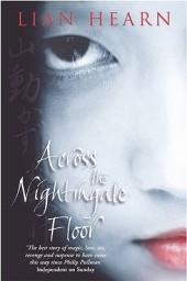 across-the-nightinggale-floor