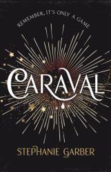 caraval-uk