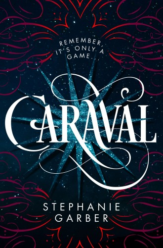 caraval-us