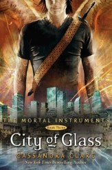 city-of-glass