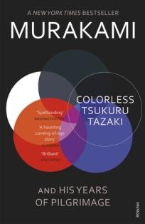 colorless-tsukuru-tazaki
