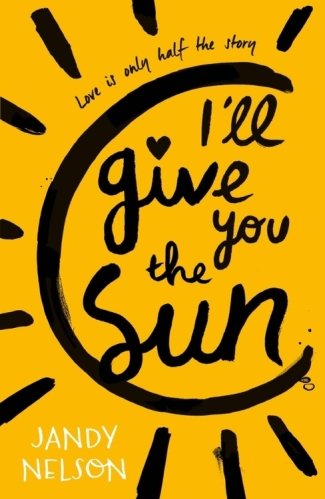 ill-give-you-the-sun-uk