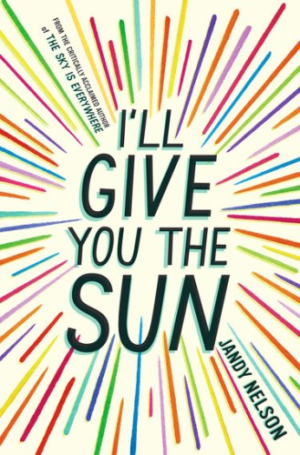 ill-give-you-the-sun-us