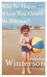 jeanette-winterson-novel