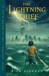 lightning-thief