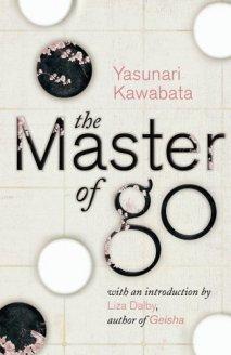 master-of-go