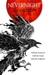nevernight-uk