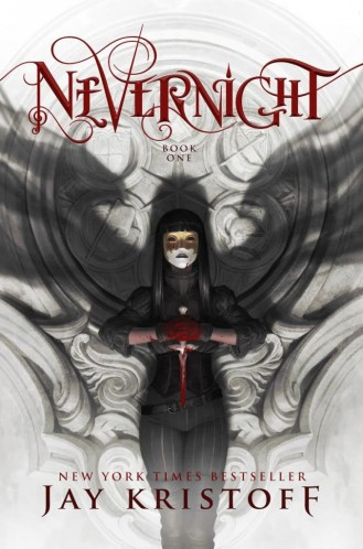 nevernight-us
