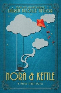 nora-and-kettle