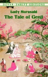the-tale-of-genji