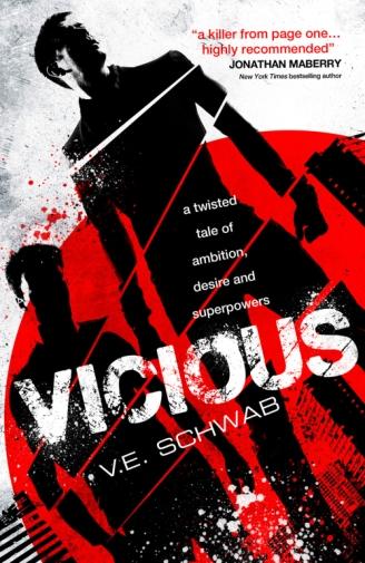 vicious-uk