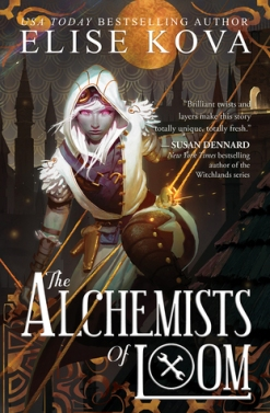 alchemists-of-loom