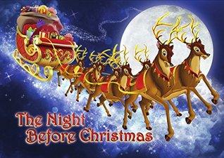 night-before-christmas