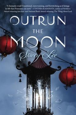 outrun-the-moon