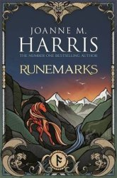 runemarks-new-cover