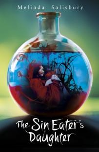 sin-eater