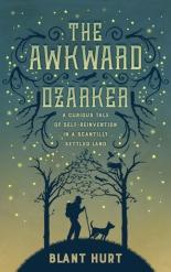 the-awkward-dzarker
