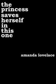the-princess-saves-herself