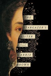 the-stargazers-sister