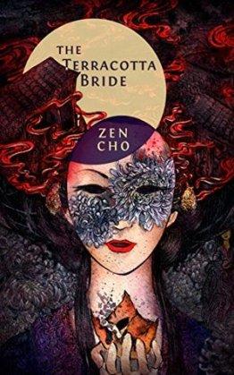 the-terracotta-bride