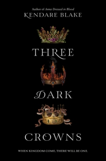 three-dark-crowns-us