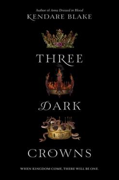 three-dark-crowns-us