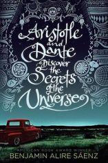 aristotle-and-dante
