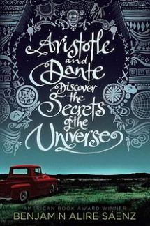 aristotle-and-dante