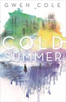 cold-summer