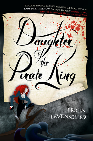 daughter-of-the-pirate-king