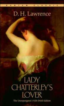 Lady Chatterly's Lover.jpg