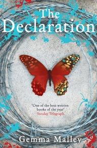 the-declaration