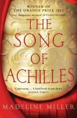 the-song-of-achilles