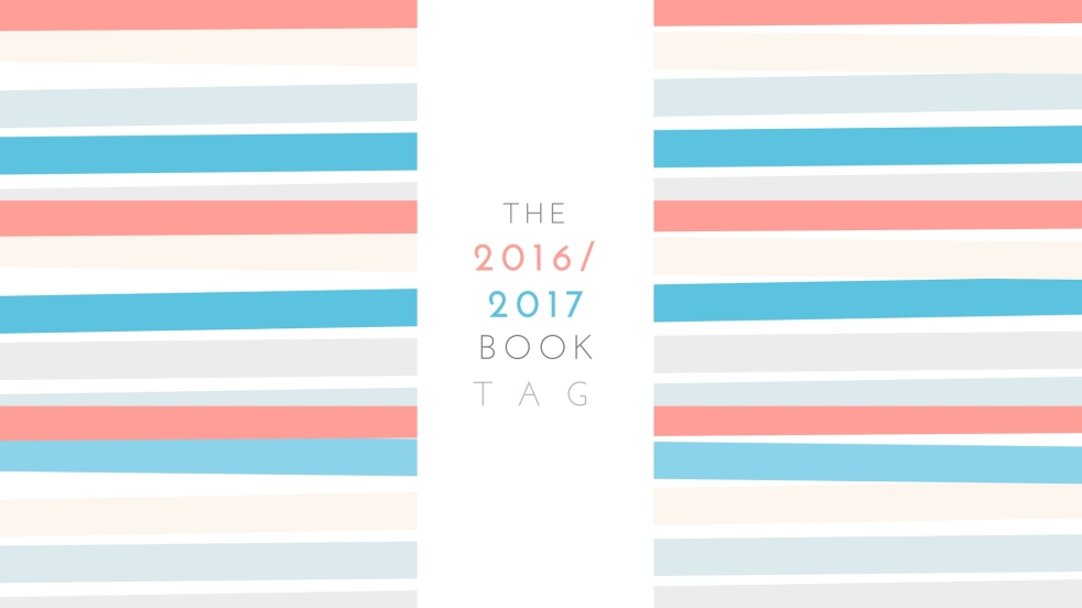 2016-to-2017-book-tag