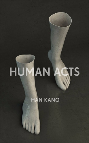 human-acts